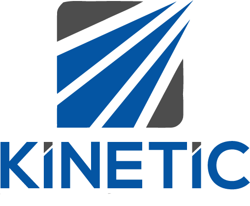 Kinetic-Business-Partners_logo